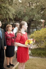 gingi-jonathon-wedding-gingi-jonathon-wedding-0329