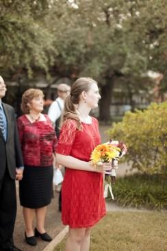 gingi-jonathon-wedding-gingi-jonathon-wedding-0329