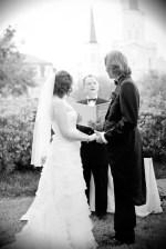 gingi-jonathon-wedding-gingi-jonathon-wedding-0338