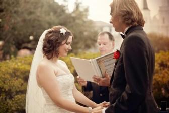 gingi-jonathon-wedding-gingi-jonathon-wedding-0346