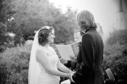 gingi-jonathon-wedding-gingi-jonathon-wedding-0347