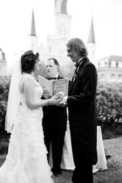 gingi-jonathon-wedding-gingi-jonathon-wedding-0372