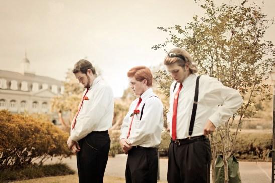 gingi-jonathon-wedding-gingi-jonathon-wedding-0384