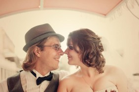 gingi-jonathon-wedding-gingi-jonathon-wedding-0463-1