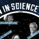 13 Reasons to Read Sci-Fi by Women