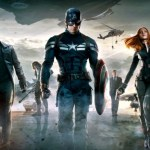 Captain America: The Winter Soldier – Movie Review