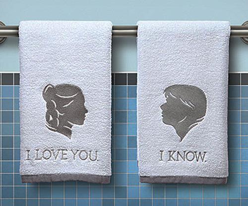 star-wars-towels
