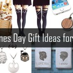 15 Valentines Day Gift Ideas for Geek Girls