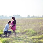 My Maternity Photos at the Kaweah Oaks Preserve in Visalia, California