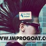 Updates on Legalizing Miniature Goats in Visalia, California