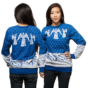 iook_dw_christmas_sweater_angel_both