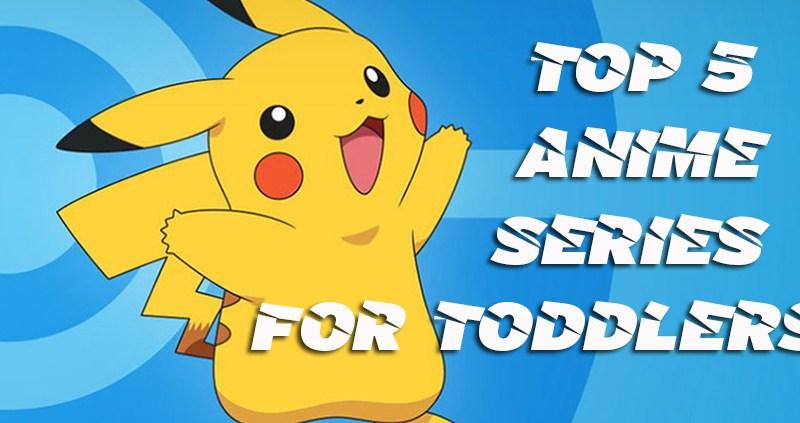 364861-pokemon-hulu-pikachu_800