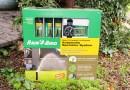 Easy DIY Lawn Irrigation with Rain Bird