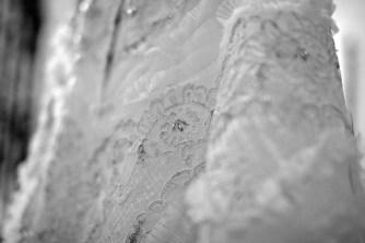 Gingi Jonathon Wedding-Gingi Jonathon Wedding-0014