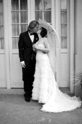 Gingi Jonathon Wedding-Gingi Jonathon Wedding-0062 (1)