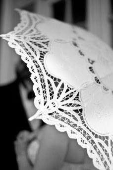 Gingi Jonathon Wedding-Gingi Jonathon Wedding-0065