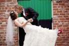 Gingi Jonathon Wedding-Gingi Jonathon Wedding-0096