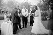 Gingi Jonathon Wedding-Gingi Jonathon Wedding-0313