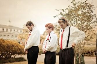 Gingi Jonathon Wedding-Gingi Jonathon Wedding-0384