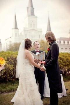 Gingi Jonathon Wedding-Gingi Jonathon Wedding-0386