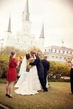 Gingi Jonathon Wedding-Gingi Jonathon Wedding-0395
