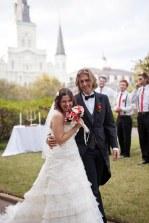 Gingi Jonathon Wedding-Gingi Jonathon Wedding-0402