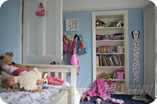 bedroom storage challenge homebase tots 100