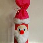 Toilet-Roll-Santa