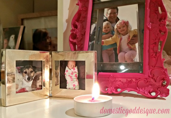 #waveoflight baby loss awareness week 2015