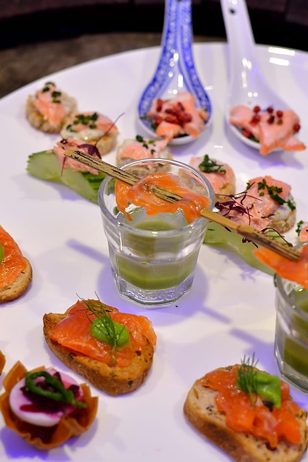 fjord-trout-canapes
