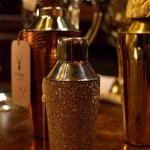 Homesense cocktail shakers