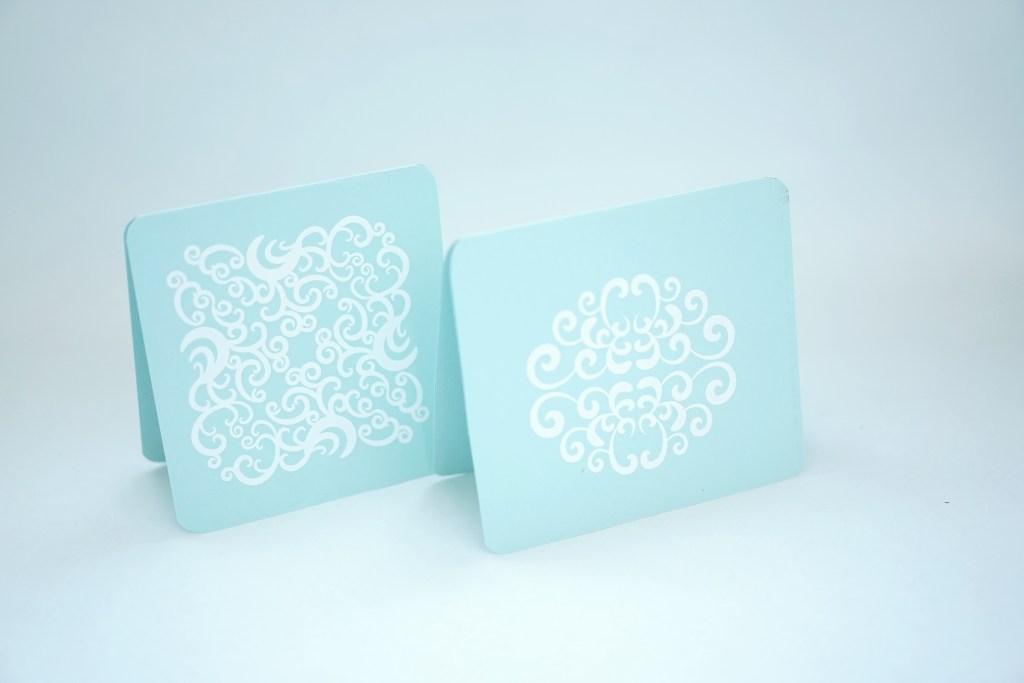 Free Cricut Card Making SVG