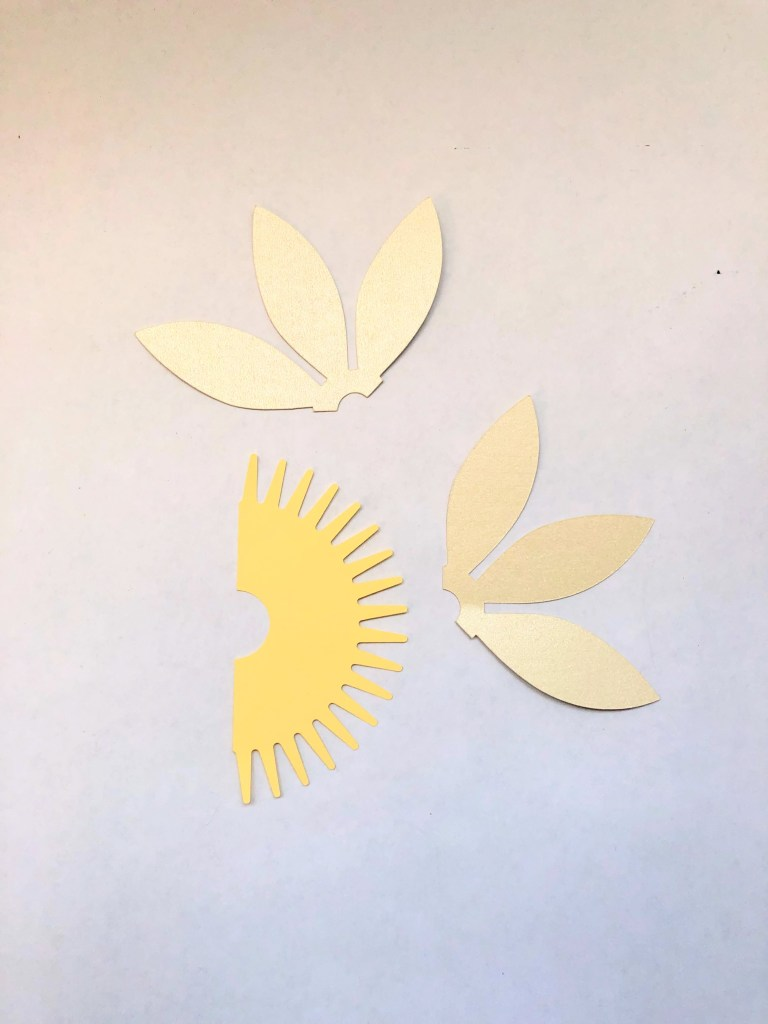 free templates for paper flowers paper flower template free