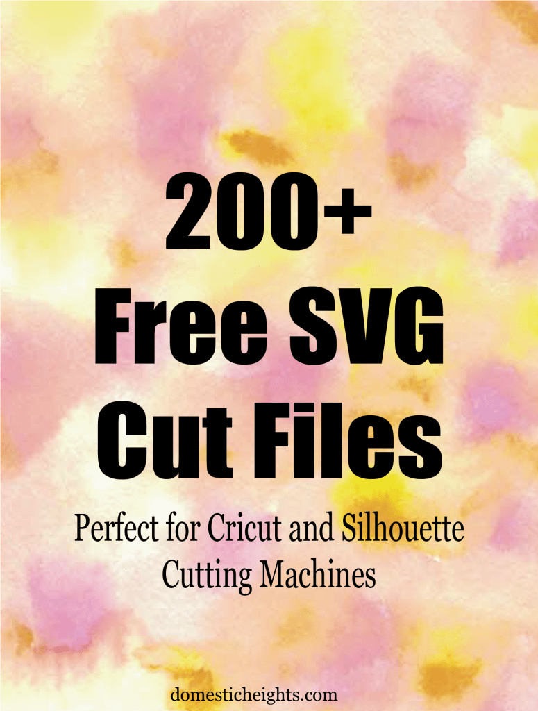 free svg files for cricut explore free svg files for cricut machine free svg cut files cricut