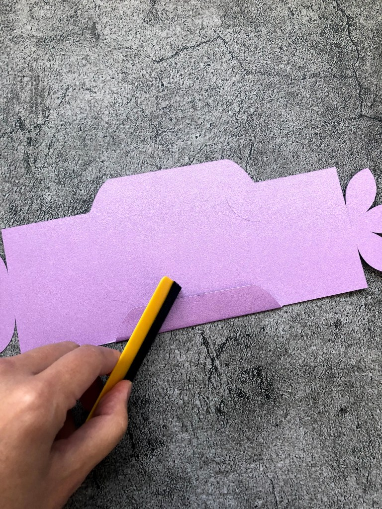 how to make a gift card holder out of paper diy gift card holder template free gift card holder svg