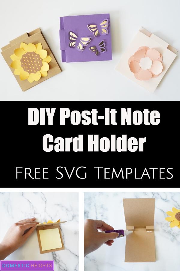 free cricut card SVG