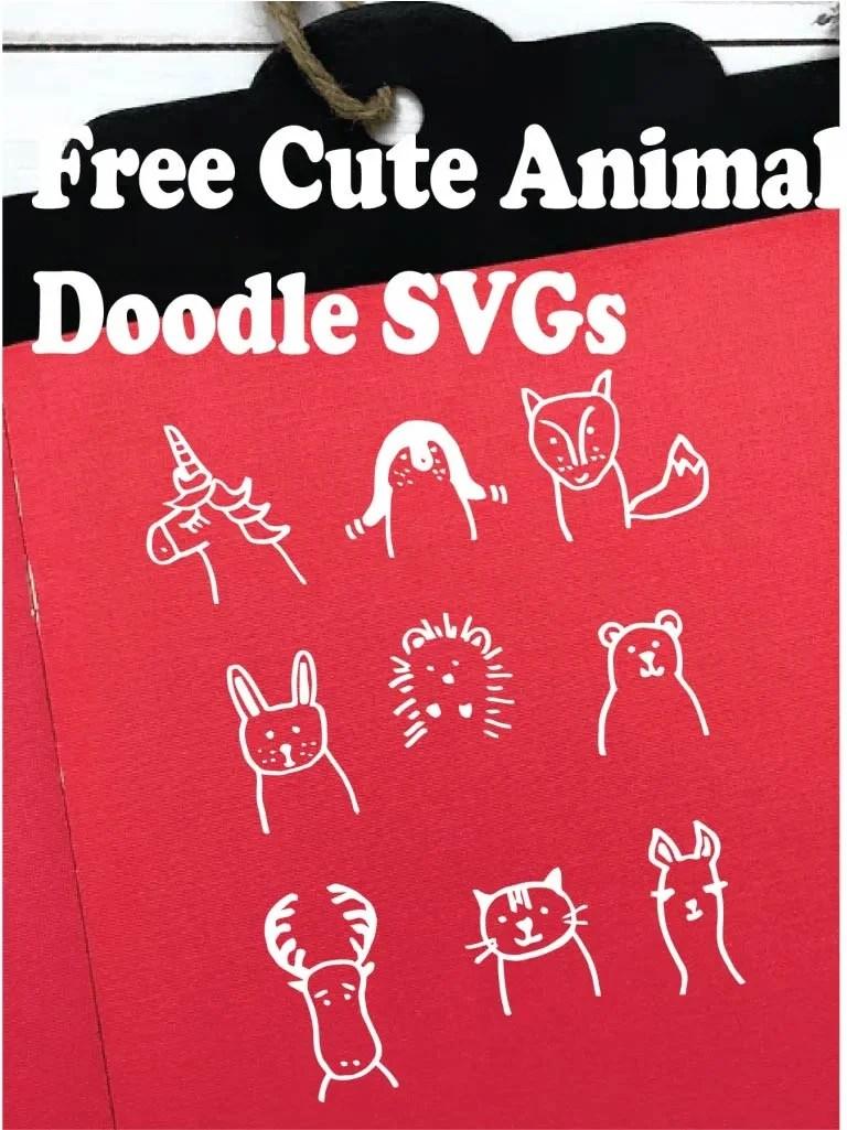 free svg cut files cricut