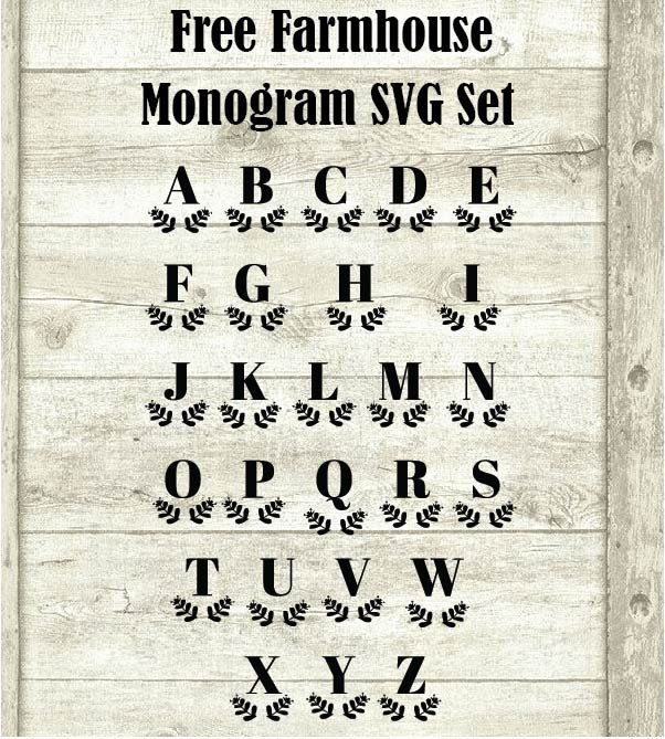 Download 200+ Free SVG Images for Cricut Cutting Machines ...