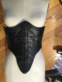 shaping-torso