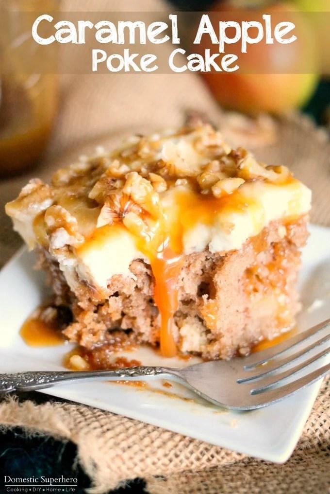 Best Thanksgiving Dessert Recipes Kleinworth Amp Co