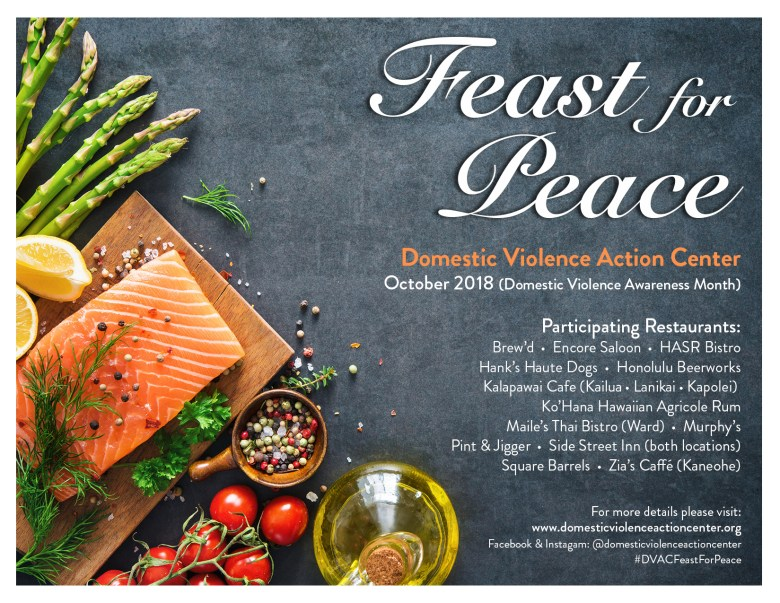 Feast For Peace 2018 - Front.jpg