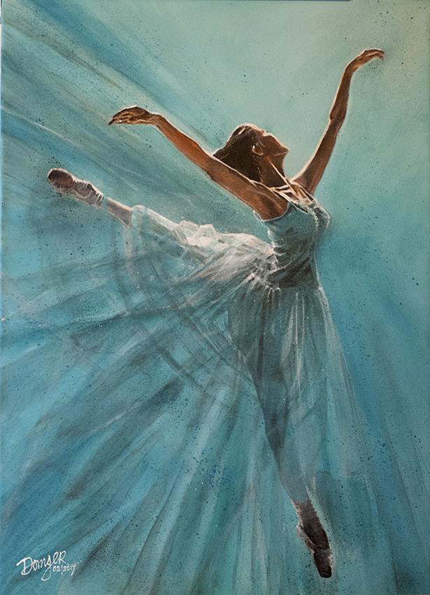 Danse 01