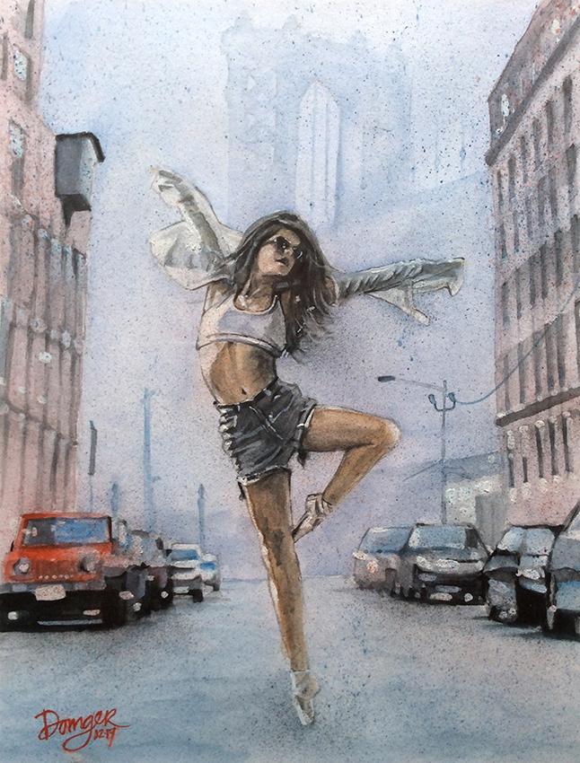 Danse 02