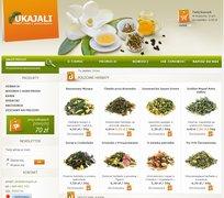 www_ukajali_pl