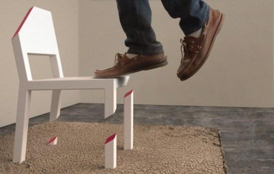 Cut-Chair-side-Peter-Bristol-5