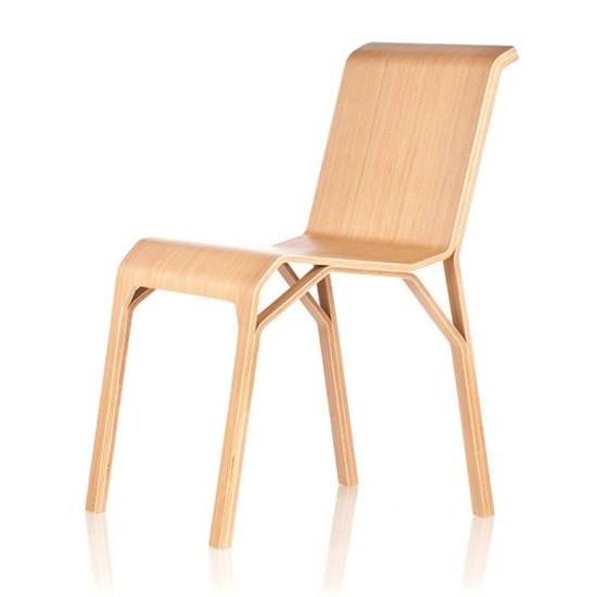 krzeslo-trimo1a