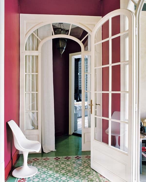Dom-w-Barcelonie-3