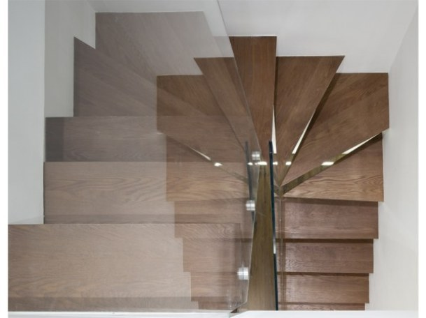 apartament-gerstner-4
