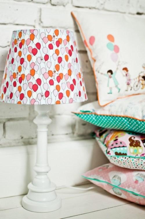 lampy_do_pokoju_dzieciecego_lampsandco_1