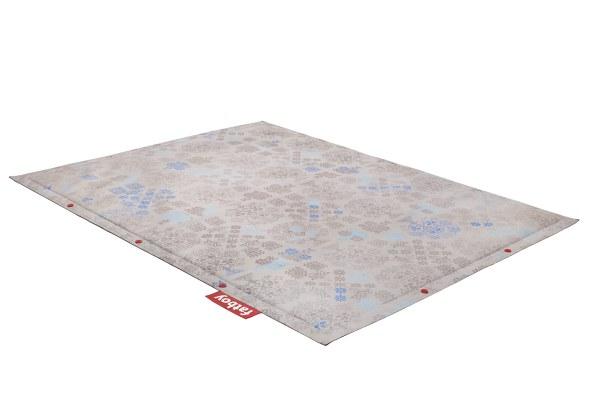 non-flying-carpet-vintage-5